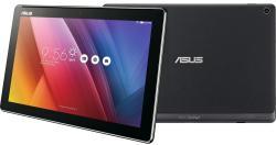ASUS ZenPad 10 Z300CNL-6A035A-LTE