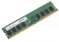 Samsung 8GB DDR4 2400MHz M378A1K43BB2-CRCD0