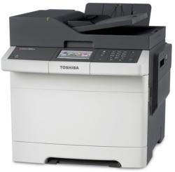 Toshiba e-STUDIO305CS