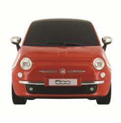 BeeWi Fiat 500