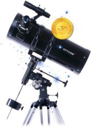Opticon Galaxy 150/1400