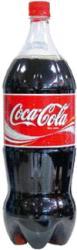 Coca-Cola COCA COLA 2 litri (010104) - viamond