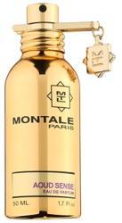 Montale Aoud Sense EDP 50ml