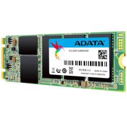 ADATA Ultimate SU800 128GB M.2 SATA3 ASU800NS38-128GT-C