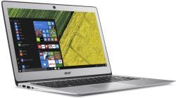 Acer Swift 3 SF314-51-35JJ NX.GKBEU.019