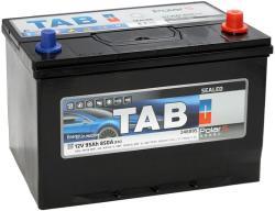 TAB Polar S 95Ah 850A