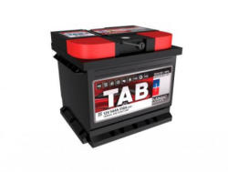 TAB Magic 54Ah 510A