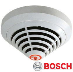 Bosch AVENAR detector 4000 (FAP-425-OT-R)