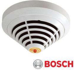Bosch AVENAR detector 4000 (FAP-425-O-R)