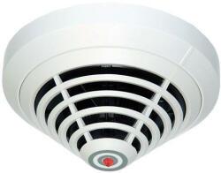 Bosch AVENAR detector 4000 (FAP-425-DO-R)