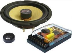 Audio System X--ION 165