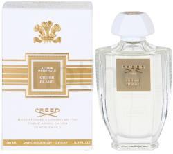Creed Acqua Originale - Cedre Blanc EDP 100ml