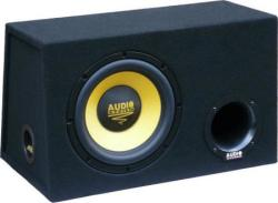 Audio System X--ion 12-800 BR