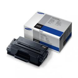 Canon C-EXV10/24BK Black