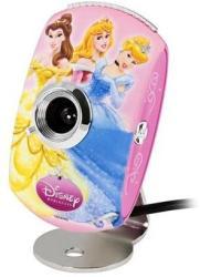 Disney DSY-WC312