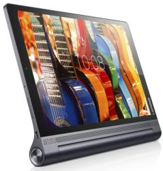 Lenovo Yoga Tablet 3 Plus ZA1R0013BG