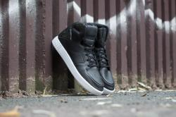 Adidas Tubular Invader 2.0 (Women)