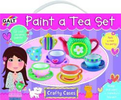 Galt Picteaza un set de ceai (A3975K)