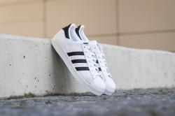 Adidas Superstar Ftw (Man)
