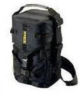Nikon CL-L1