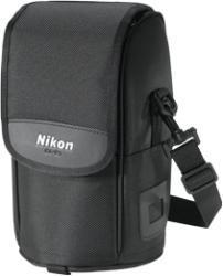 Nikon CL-M1
