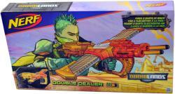 Hasbro Blaster Double Dealer (B5367)