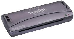 Swordfish 230LR