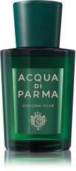 Acqua Di Parma Colonia Club EDC 100ml Tester