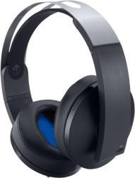 Sony PlayStation 4 Platinum Wireless (9812753)