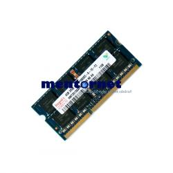 Hynix 1024MB DDR3 1333MHz PC310600-HY