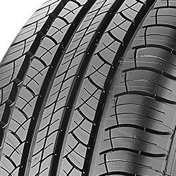 Michelin Latitude TOUR HP P235/55 R20 102H