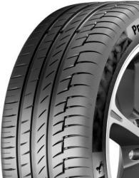 Continental PremiumContact 6 XL 245/45 R18 100Y Автомобилни гуми