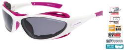 Goggle PAE T562-4P