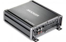 KICKER CXA600.1