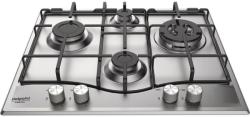 Hotpoint-Ariston PCN 642 T/IX/HA