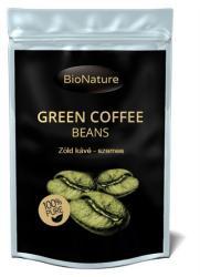 BioNature Zöldkávé, szemes, 500g