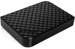 Verbatim Store n Save 3.5 3TB USB 3.0 47684