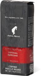 Julius Meinl Imperial Espresso, szemes, 250g