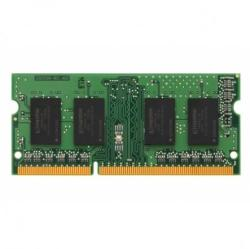 Kingston 16GB DDR4 2400MHz KVR24S17D8/16