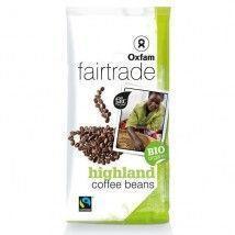 zöld kávébab ár