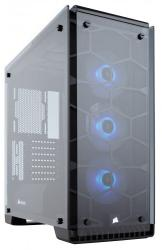 Corsair Crystal Series 570X RGB (CC-9011098/110/111)