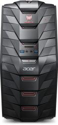 Acer Predator G3-710 DG.B1PEX.067