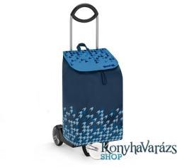 Gimi Ideal 48L bevásárlókocsi