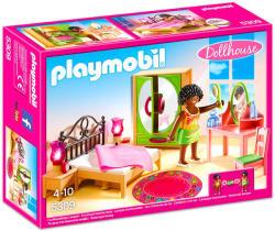 Playmobil Dormitorul (PM5309)