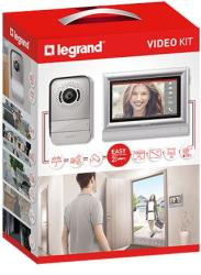 Legrand 369320