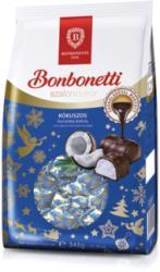 Bonbonetti Szaloncukor 345g
