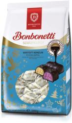 Bonbonetti Étcsokoládés konzum szaloncukor 380g
