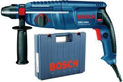 Bosch GBH 2400 Bormasina, ciocan rotopercutor