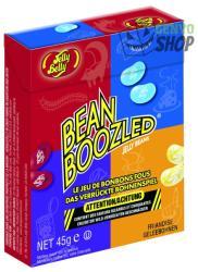 Jelly Belly Bean Boozled utántöltő 45g