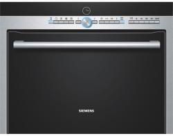 Siemens HB86K572